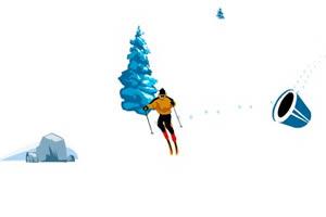 急速滑雪龙8娱乐国际
