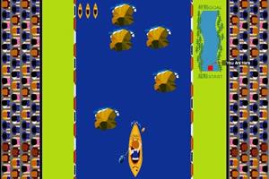 划船大赛龙8娱乐国际