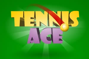 网球女单比赛