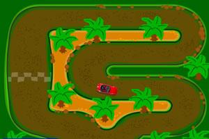夏威夷赛车龙8娱乐国际