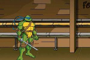 忍者神龟龙8娱乐国际