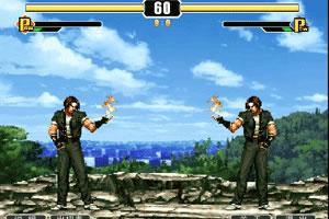 拳皇梦幻之战龙8娱乐国际