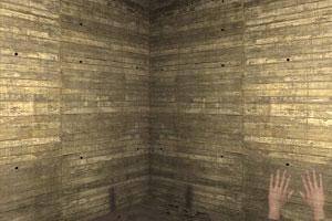 逃离洞的密室小游戏