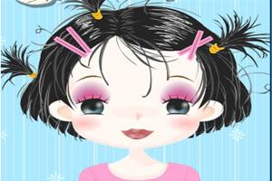 MM化妆师龙8娱乐国际