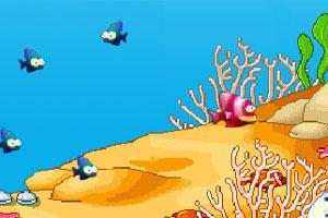 大鱼吃小鱼2龙8娱乐国际