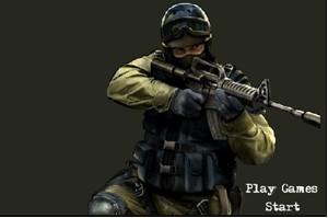 警察特训龙8娱乐国际