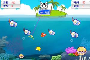 快乐钓鱼龙8娱乐国际