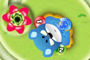小熊祖玛龙8娱乐国际