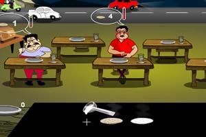 煎饼小店龙8娱乐国际