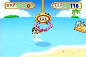 海滩抓娃娃龙8娱乐国际