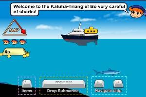 潜艇挖宝龙8娱乐国际