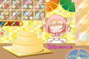 做梦幻蛋糕龙8娱乐国际