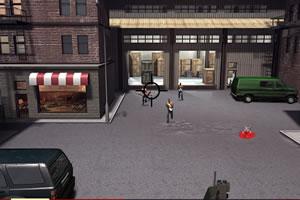 黑帮枪战龙8娱乐国际