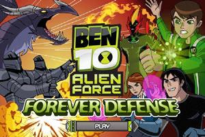 防御外敌龙8娱乐国际