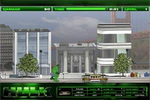 绿巨人龙8娱乐国际