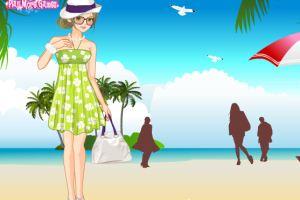 夏季时尚龙8娱乐国际