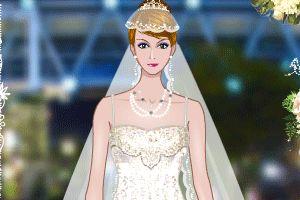 巴黎浪漫婚纱龙8娱乐国际