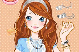 冰蓝秀美化妆版龙8娱乐国际