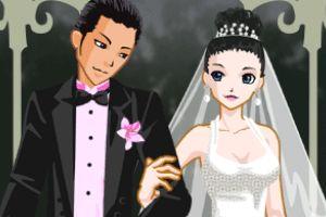 婚纱照龙8娱乐国际