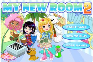 豪华公主卧室2龙8娱乐国际