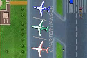 飞机降落龙8娱乐国际