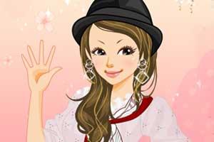 时尚韩版腰带龙8娱乐国际