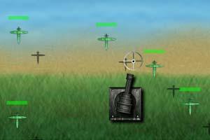 防御敌机龙8娱乐国际