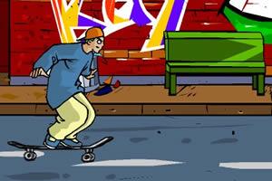 终极滑板王龙8娱乐国际