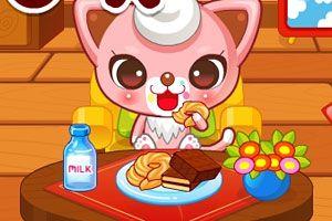 养宠物猫咪龙8娱乐国际