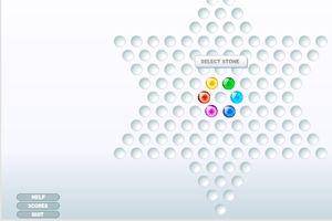水晶跳棋龙8娱乐国际