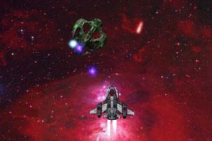 星际国防战斗机龙8娱乐国际