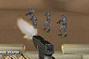 沙漠枪战龙8娱乐国际