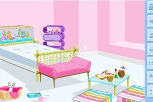 时尚女孩的房间龙8娱乐国际