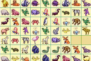 动物园之友龙8娱乐国际