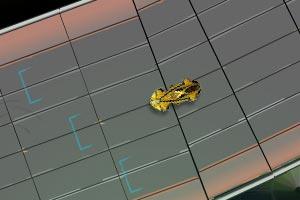 空中高速赛车龙8娱乐国际