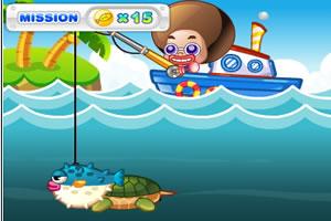 大头海上钓鱼龙8娱乐国际
