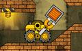 卡车装载机3选关版小游戏