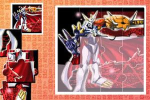 数码宝贝龙8国际手机版龙8娱乐国际
