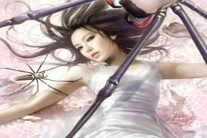 【美女找星星】小游戏下载 美女找星星免费在线玩