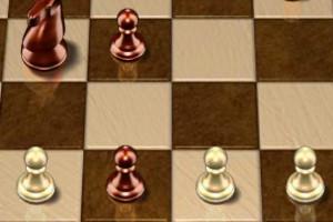 完美国际象棋