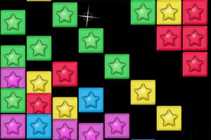 消灭星星龙8娱乐国际