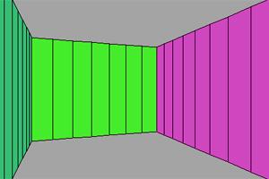 3D色彩迷宫2龙8娱乐国际
