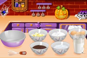 香香小蛋糕龙8娱乐国际