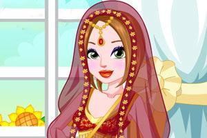 最美丽新娘龙8娱乐国际