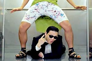 江南style歌曲龙8娱乐国际