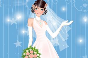 快乐新娘龙8娱乐国际