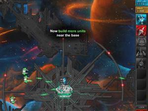 空间基地防御战龙8娱乐国际