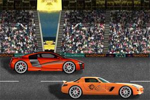 皇冠赛车龙8娱乐国际