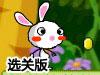 彩虹兔大冒险选
