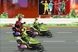 奥特曼摩托比赛龙8娱乐国际